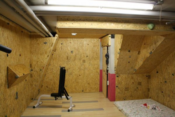 klettern und bouldern klettertraining. Black Bedroom Furniture Sets. Home Design Ideas