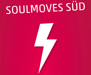 Das war Soulmoves Sd 4.0