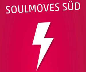 Das war Soulmoves Süd 4.0
