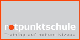 Rotpunktschule