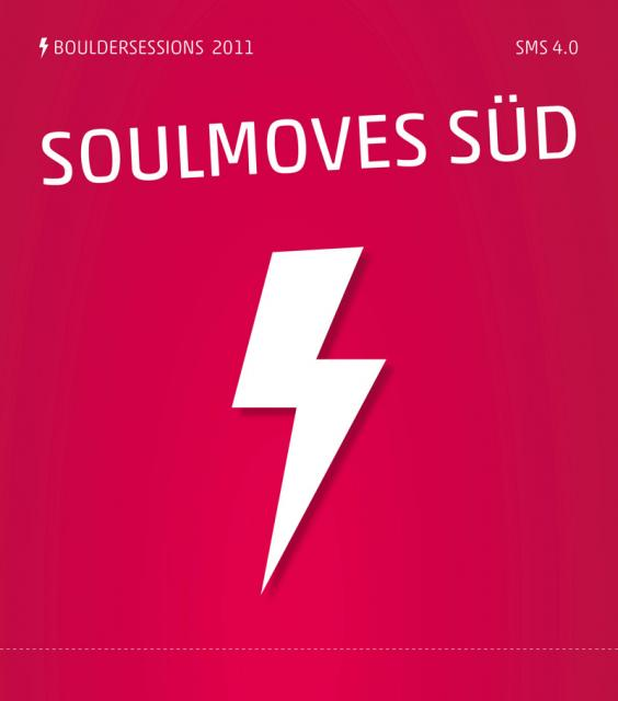 Soulmoves Sd 4.0