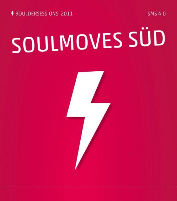 Soulmoves Süd 4.0